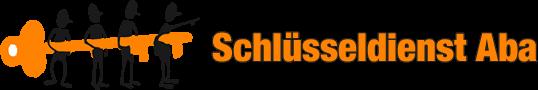 schluesseldienst-karlsruhe-durlach